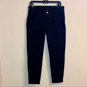 Apt. 9 Ankle Jeans NWOT